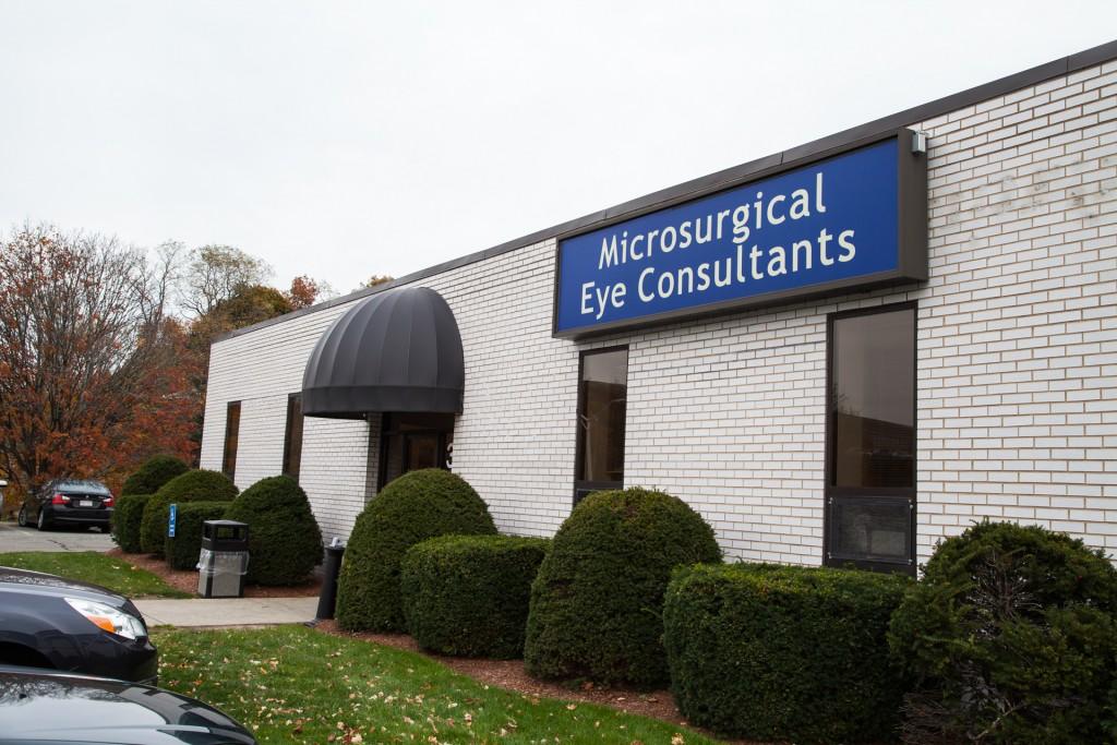 MEC Office