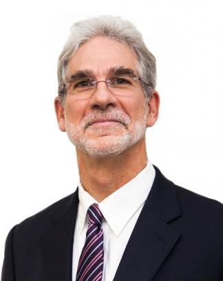 Rodney L. Immerman, O.D.