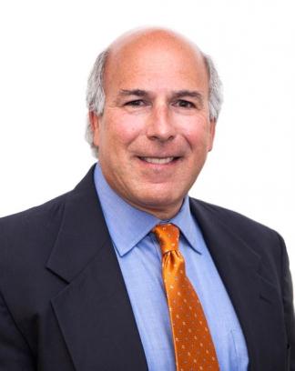 William B. Orenberg, M.D.