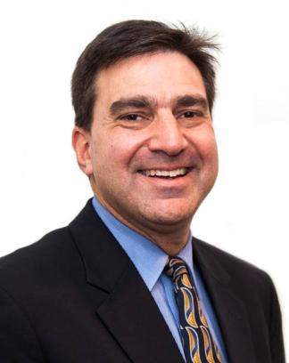 Jeffrey A. Sorkin, M.D.