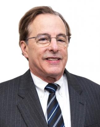 Dennis F. Stoler, M.D.
