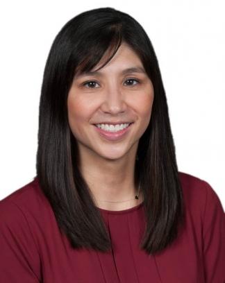 Michelle C. Liang, M.D.